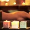 Massage pour voyageurs d'affaires et de loisirs