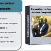 Formation Avancée en SARRI Comptabilité
