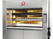 vente matériel de boulangerie