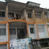 Vente d'immeubles