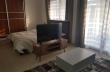 Location de studio meublé à Marcory zone 4