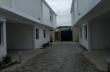 Villa 5 pièces à louer à Abidjan Riviera 3