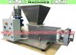 Machine pour fabriquer Savon