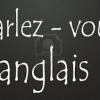 ABIDJAN: ANGLAIS en cours du soir Portbouet
