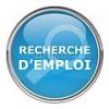 RECHERCHE D'EMPLOI EN SECURITE INCENDIE ET PREVENTION