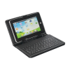 tablette pc dual sim+flash