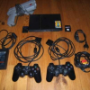 vente de Playstation2 PS2