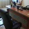 cession de mobilier et d'équipements de bureau