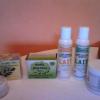 vendre des produit cosmétique a base du moringa