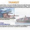 import-export et autres opérations