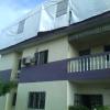 Camp de retraite et de prières à Abidjan Yopougon Niangon