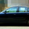 BMW E46 EN VENTE