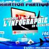 FORMATION EN INFOGRAPHIE