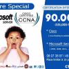 FORMATION CISCO ccna OU MICROSOFT SERVER 2012 (CERTIFICATION INTERNATIONAL)