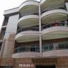 appartement de tres tres haut standing angré 2 plateaux vers la cnps