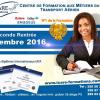 ICARE FORMATIONS Inscrivez-vous!!!!