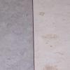 marbre importé en vente aux meilleurs prix