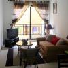 location d appartement 2pieces