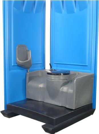 d stockage de 900 cabines world toilettes chimique ou ecologiques petites annonces gratuites. Black Bedroom Furniture Sets. Home Design Ideas