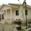 2 villas à louer à Port-Gentil, à 07 mn de l'aéroport