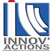 INNOV'ACTIONS RECRUTE