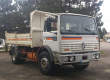 camion G 280 benne