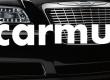 Sales Agent – Carmudi.com