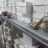 Lot des chaussures Italien homme et femme