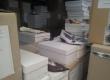 2° Lot des chaussures Italien pour les femme