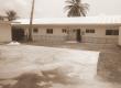 Villa 3 chambres 210m² Sainte Marie Libreville