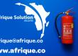 Gabon Extincteur Libreville / Matériel de lutte contre incendie
