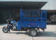 Représentant des ventes pour Tricycle