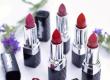 Cosmétiques, Parfums et Beauté de Marque et Qualité Supérieure