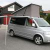 Volkswagen Brand /174Hk 4Mo/2008