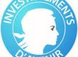 Fonds d'investissement et financement de vos projets