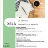 Cabinet comptable XELA Comptabilité & Conseils