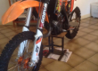 KTM CROSS 125SX