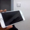 iPhone 6+ 120Go