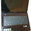 ordinateur portable lenovo g480