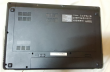 ordinateur portable lenovo g480