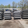 Usine de Fabrication de Parpaing |Machine Parpaing | Blocs de béton