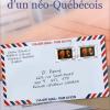 LA PROMESSE D'UN NÉO-QUÉBÉCOIS