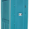 Dstockage de 900 cabines WORLD , Toilettes chimique ou ecologiques