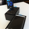 BlackBerry Z10  vendre &#8211; Disponibilit  Libreville