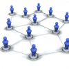 Représentant pour un nouveau réseau social (web)