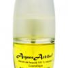 vente huile d'argan bio