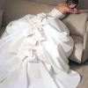 location des robes de mariage
