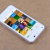 NEUF – Jiayu F1 – SMARTPHONE HAUT DE GAMME A 59 000 FCFA – DOUBLE SIM