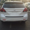 Toyota Venza 2015 (Full Options)