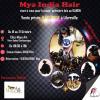 Vente privée Mya India Hair